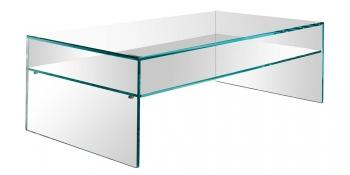 Designové konferenční stoly Fratina Due