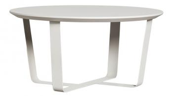 Designové konferenční stoly Bino
