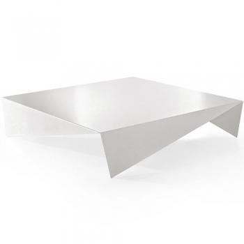 Designové konferenční stoly Voila