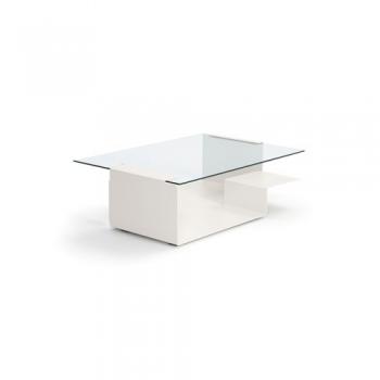 Designové konferenční stoly Diana D