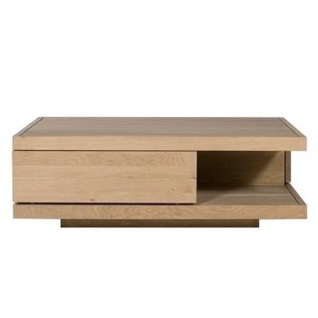 Designové konferenční stoly Flat Coffee Table