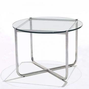 Designové odkládací stolky Mr Table