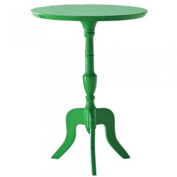 Designové odkládací stolky Dandy