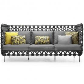 Designové sedačky Cabaret Sofa