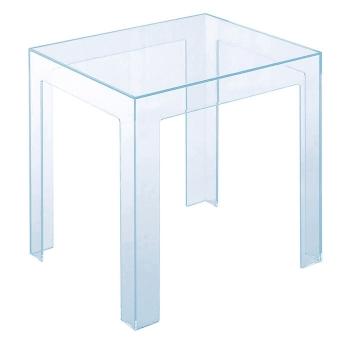 Designové odkládací stolky Jolly