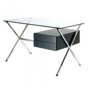 Designové pracovní stoly Albini Desk