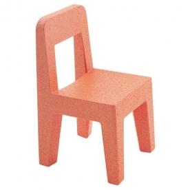 Designové dětské židle Seggiolina