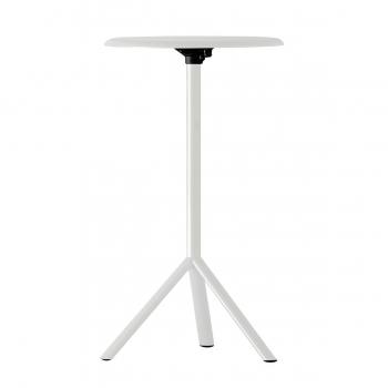 Designové kavárenské stoly Miura Table