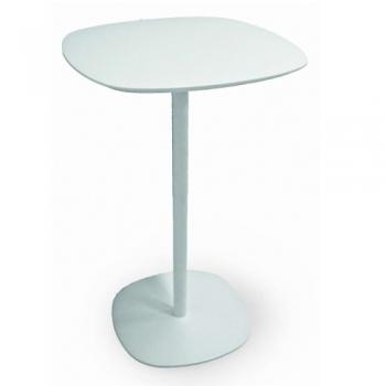 Designové kavárenské stoly Clyde