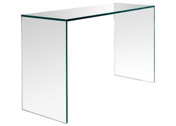 Designové konzolové stoly Gulliver
