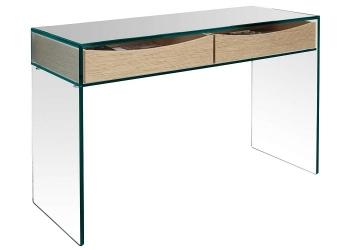 Designové konzolové stoly Gulliver 2