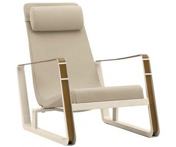 Designová křesla Cité Lounge