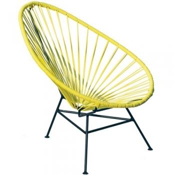 Designová křesla Acapulco Chair