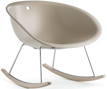 Designová křesla PEDRALI Gliss Swing