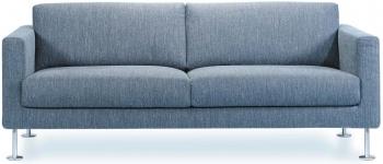 Designové sedačky Park Sofa