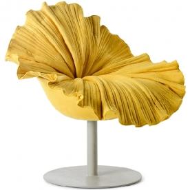 Designová křesla Bloom Club Chair