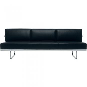 Designové sedačky LC5