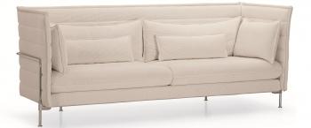 Designové sedačky Alcove Sofa