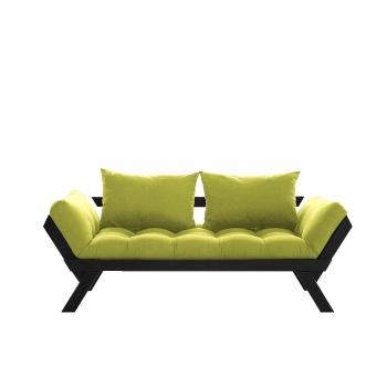 Designové sedačky Bebop