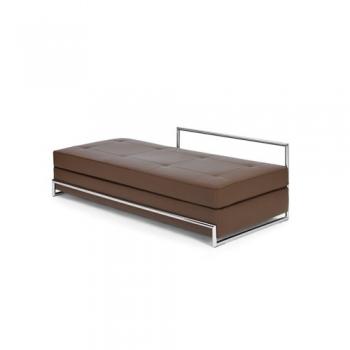 Designové sedačky Day Bed
