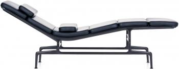 Designová lehátka Soft Pad Chaise Es 106