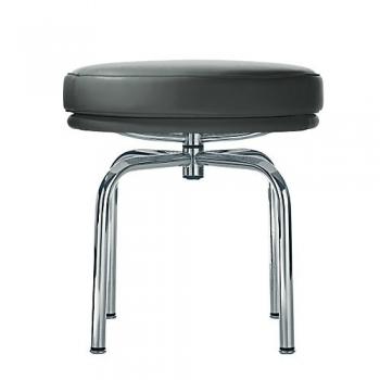 Designové stoličky LC8