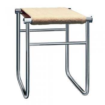 Designové stoličky LC9