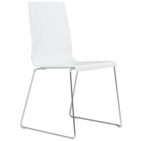 Designové židle Kuadra Chair