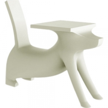 Designové dětské stoličky Le Chien Savant