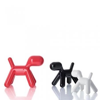 Designové dětské stoličky Puppy Medium