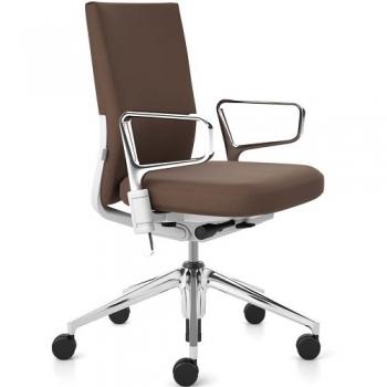 Designové kancelářské židle ID Chair Soft