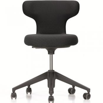 Designové kancelářské židle Pivot Stool