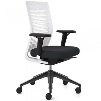 Designové kancelářské židle ID Chair Air