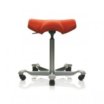 Designové kancelářské židle Capisco 8105
