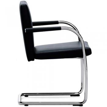 Designové konferenční židle Visasoft