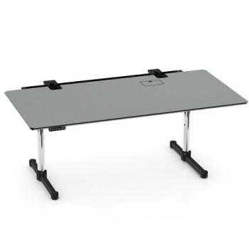 Designové kancelářské stoly Kitos E