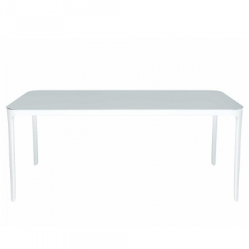 Designové kancelářské stoly Vanity