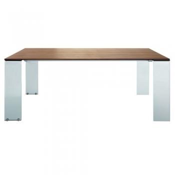 Designové kancelářské stoly Aria
