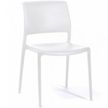 Designové zahradní židle Ara
