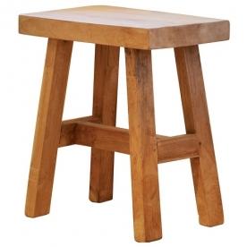 Designové stoličky Dingklik