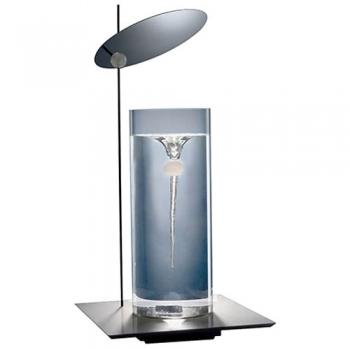 Designové stolní lampy Delirium Yum