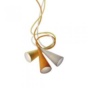 Designové stolní lampy Uto