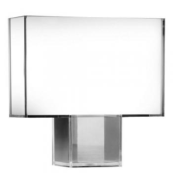 Designové stolní lampy Tati