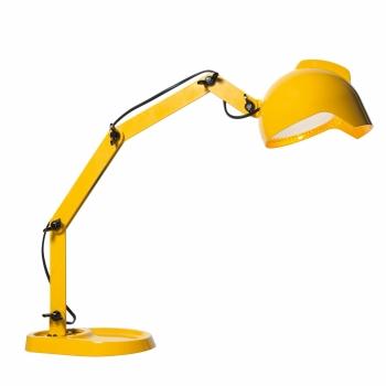 Designové stolní lampy Duii