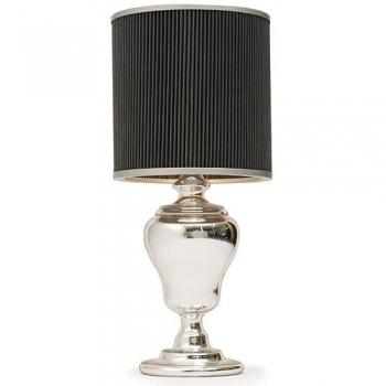 Designové stolní lampy Kaipo Table Lamp