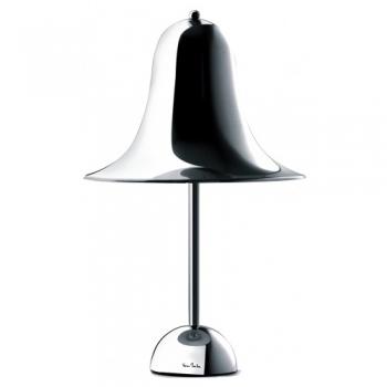 Designové stolní lampy Pantop