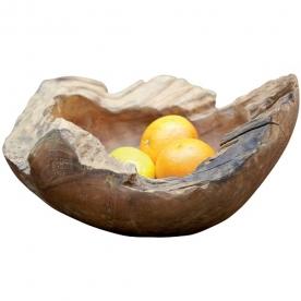 Designové mísy Natural Bowl