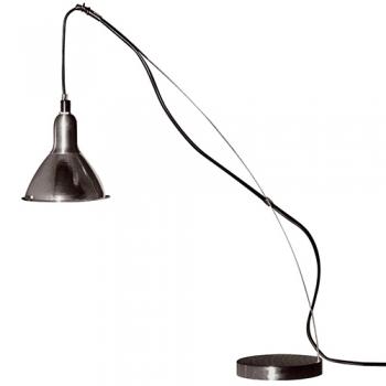 Designové stolní lampy Grasl
