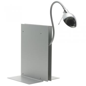 Designové stolní lampy Oskar