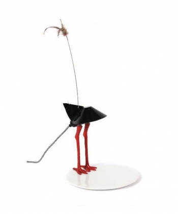 Designové stolní lampy Bibibibi